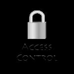 access_control
