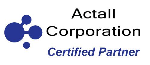 actall_logo