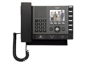 aiphone_handset