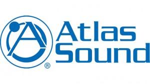 atlas_sound