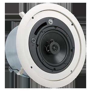 atlas_speaker
