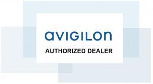 avigilon_dealer_logo
