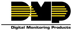 Digital Monitoring Products Inc Logo