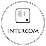 intercom