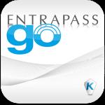 kantech_entrapass