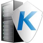 kantech_pc