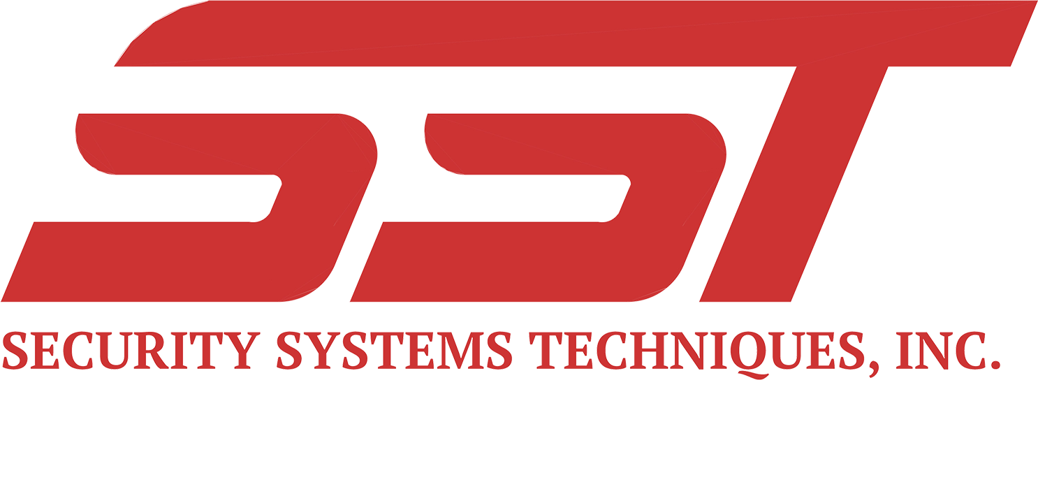 networking security systems techniques