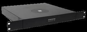stentofon_server