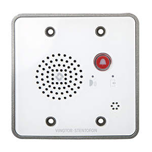 stentofon_turbine_mini_intercom